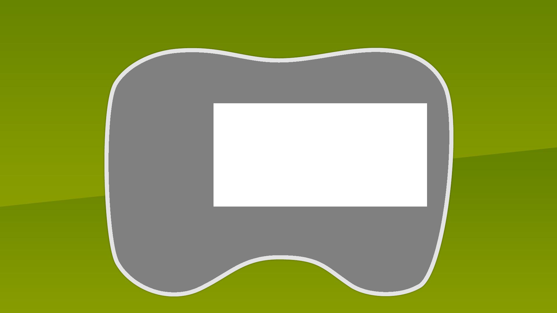 plax-bril